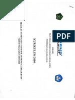 5. Kisi-kisi USBN PAI SMA-SMK TP. 2017-2018 Kurikulum 2006.pdf