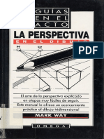 282468744-La-Perspectiva-en-El-Dibujo-Mark-Way.pdf