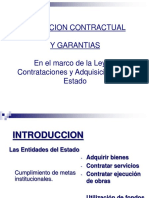 EJECUCION CONTRACTUAL.ppt
