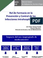 1_Ponencias-Rol_Farmacia.ppt