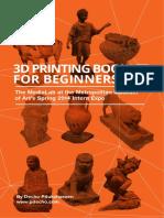 3DPrintingBookletforBeginners.pdf