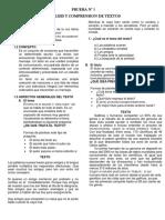 Modulos R.V 2015.docx