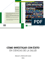 1496999517wpdm Easp Bobenrieth Investigar Con Exito II(2) (1)