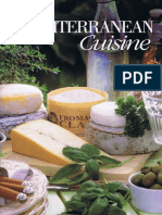 Mediterranean Cuisine (Berryland Cookbooks)(gnv64).pdf