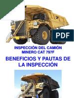 100518 inspección del camión minero 797f cat.pdf