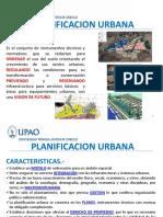 LA PLANIFICACION URBANA-CONCEPTOS.pdf