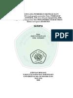 03520033.pdf
