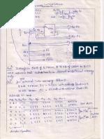8051 Memory Interfacing