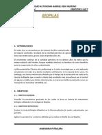 INFORME BIOPILAS.docx