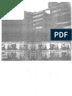 3-Os Direitos Humanos na Pós - Modernidade.pdf