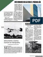La Prensa-Memoria de ocho décadas-Parte 08 de 10.pdf