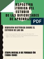 Perspectiva histórica del estudio.pptx