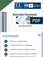 SEMANA_1_SESION_1_AUDITORIA_FINANCIERA_CONCEPTOS_BASICOS (1).ppt