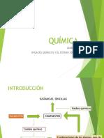 QUIMICA U2 - Examen.pdf