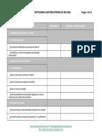 Check_list_Cuestionario_Auditoria (1).pdf