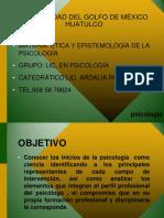 4)Epistemologia (1).ppt
