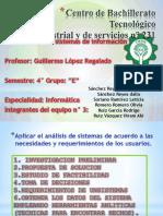 DIAPOSITIVAS DEL EQUIPO 3.pptx