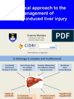 TB Drug Induced Liver Injury 27Aug2013