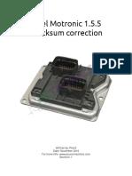m1.5.5.pdf
