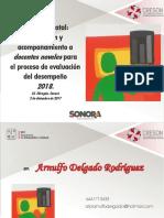 DIMENSIONES ESTUDIAR.pptx