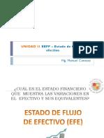 S5 EFE.pptx