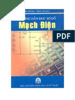 Huong Dan Doc So Do Mach Dien p1 7749