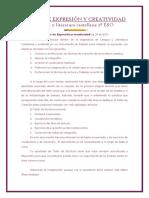 (Taller de escritura 2ºESO).pdf