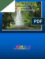 ASPEK HK IC ILUNI BDG PEB'09.ppt