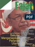 Fajar Islam(21)