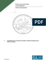 gl_vi-7-8_e.pdf