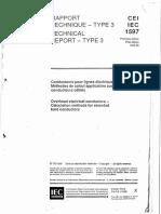 182226205-IEC-60865-1-dummy-doc