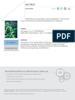 Marie McCormick et al_The health effects of cannabis and cannabinoids.pdf