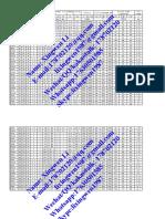 Chinaprecisionslewingbearingsspindlebearingstandembearings1