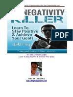 101-NEGATIVITY-KILLER.pdf