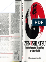 Shizuto Masunaga, Wataru Ohashi-Zen Shiatsu_ How to Harmonize Yin and Yang for Better Health (1977).pdf
