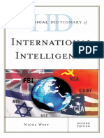 Nigel-West-Historical-Dictionary-of-International-Intelligence.pdf