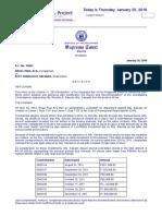Aca vs Salvado.pdf