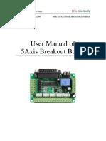 313810096-control-cnc.pdf