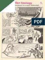 A verhetetlen tizenegy (Moldova György - Zórád Ernö) (Füles, 1994).pdf