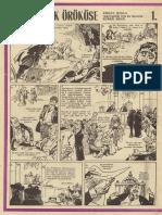 Andráscsik örököse (Kródy Gyula - Zórád Ernö) (Füles, 1977).pdf