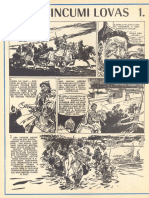 Az aquincumi lovas (Fehér Tibor - Cs Horváth Tibor, Zórád Ernö) (Füles, 1972).pdf