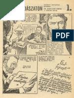 Dráma a vadászaton (Csehov - Cs Horváth Tibor, Zórád Ernö) (Füles 1966).pdf