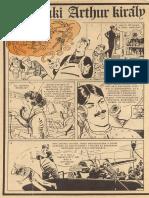 Egy jenki Arthur király udvarában (Mark Twain - Cs. Horváth Tibor, Zórád Ernö) (Füles).pdf
