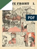 Fekete front (Földes Mihály - Cs Horváth Tibor, Zórád Ernö) (Füles).pdf