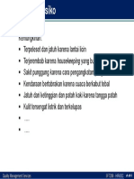 04.2Risiko.ppt