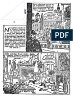 Ördögpalack (R L Stevenson - Cs Horváth Tibor - Zórád Ernö) (Füles).pdf