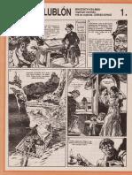 Kisértet Lublón (Mikszáth Kálmán - Zórád Ernö) (Füles, 1993).pdf