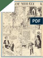 Sztrogof Mihály (Jules Verne - Zórád Ernö) (Füles).pdf
