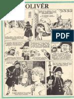 Twist Olivér (Charles Dickens - Cs. Horváth Tibor, Zórád Ernö) (Füles).pdf