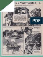 Tom Sawyer a Vadnyugaton (Mark Twain - Zórád Ernö) (Füles).pdf